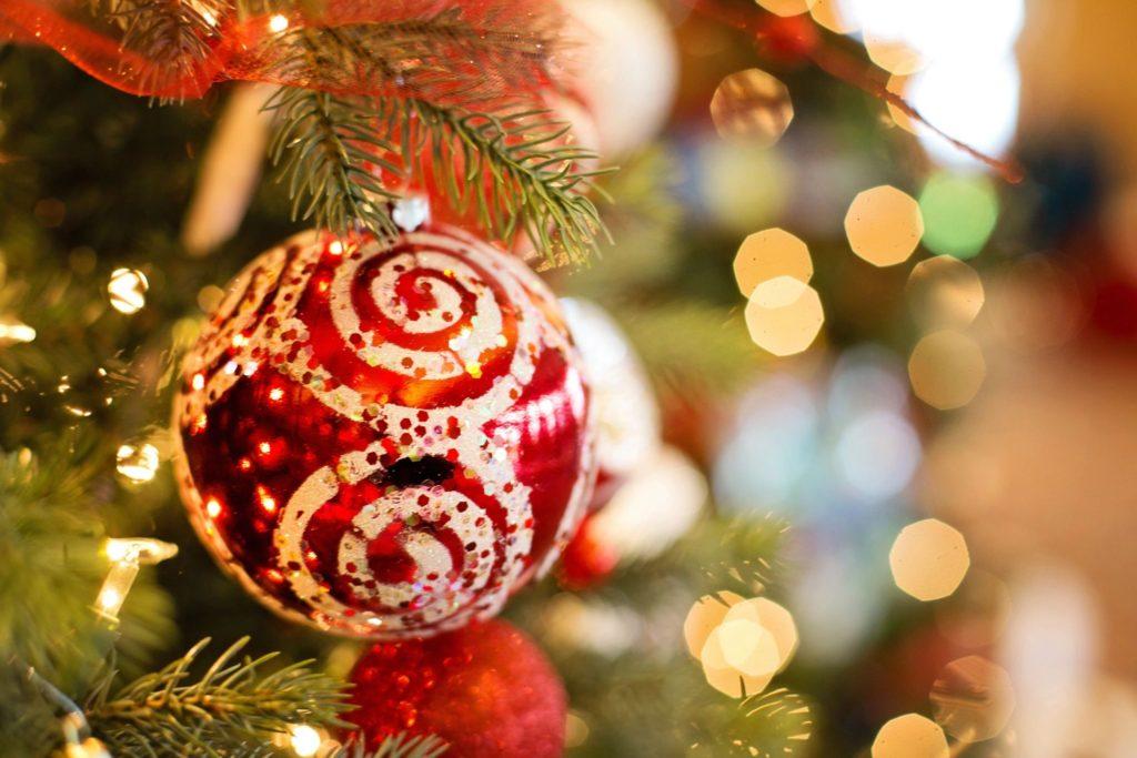 Happy Holidays from GTINBarCode.com